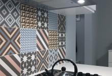 Квартира-студия в Домодедово. Часть II