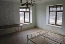 Квартира в чудном городе Зеленогорск,110 м2.