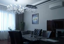 Квартира в СЗАО, Москва