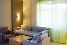 Квартира для всех. Воплощение проекта