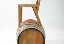 С годами хорошеет не только вино