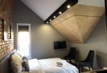 Mini-отель в Калининграде
