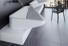 Сплошные треугольники: раковины нестандартной формы