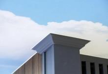 Монтаж натяжного потолка: подготовка помещения