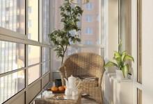 Moskovskiy - 99 m | Квартира в стиле контемпорари для молодой семьи