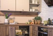 Муки выбора кухонной техники