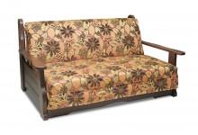 Наш диван и ремонт под него!