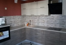 Наша кухня.