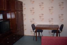 Наша квартирка