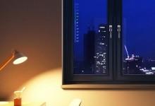 Новые функции окна – эволюция комфорта