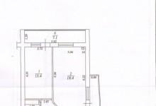 Нужна помощь в планировании квартиры