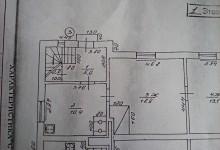 нужна помощь в планировке пристройки