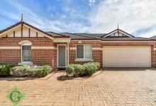 Обзор австралийской недвижимости