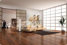 Оформляем квартиру с помощью «Фотодекора»