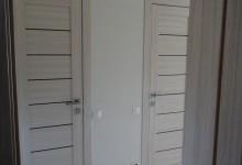 Опять ЭТИ двери. Почему!? - Пост о наболевшем)
