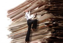 Опыт согласования перепланировки: как сэкономить и не утонуть в бумагах?