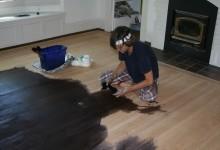 Ошибки ремонта