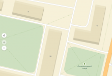 Основы гармонизации пространства с помощью Фэн-шуй в доме/квартире. Ч.1. Только для интересующихся.)))