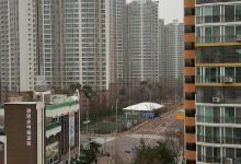 Особенности национального ремонта. Южная Корея...
