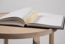 Мебель и поэзия