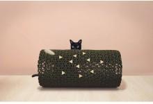 Мебель для людей и кошек