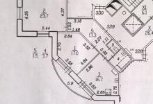 Планировка/ дизайн нестандартных комнат. Нужна помощь профи)