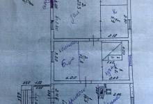 Помогите грамотно сделать пристройку и ремонт в доме.