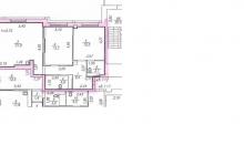 Помогите, пожалуйста, распланировать кухню гостиную  31 кв.м.