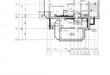 Помогите с перепланировкой 42 квадратов