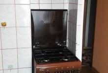 Помогите с проектом кухни!!!! ООООчень прошу дельных советов.
