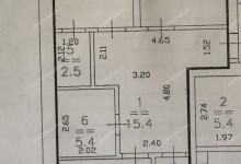 Пожалуйста помогите с выбором квартиры