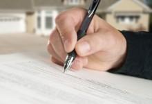 Приемка квартиры: взгляд юриста