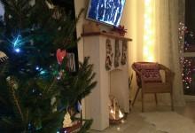 Продлить новогоднее настроение