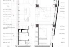 Перепланировка квартиры в Екатеринбурге