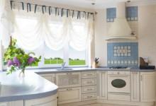 Что самое дорогое в ремонте кухни? Ищем возможности сэкономить.
