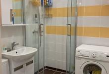 Ремонт ванной в пятиэтажке