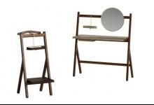 Немного китайской философии в современной мебели