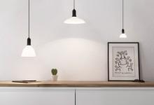 Идеальный плафон для лампы