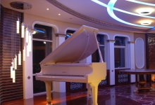 Квартира в г. Астана