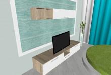 Самостоятельная мебель – от распила ДСП до радости (или наоборот))