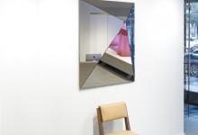 Скульптурные зеркала: все грани отражений