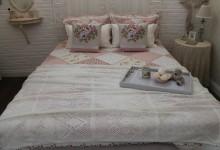 Спальня для взрослой дочери. Сезон 2