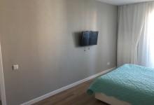 Sweet Home, часть 3 (спальная комната)