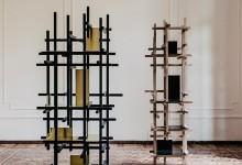 Мебель как объект современного искусства