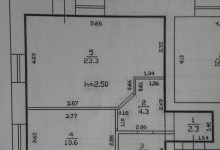 три окна в однокомнатной квартире-это плюс?