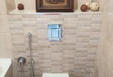 Туалетванна (первое)