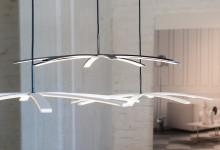 Только свет, или Настоящий скандинавский светильник