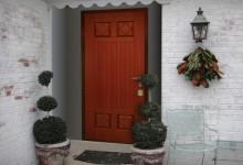 «Тяжелые» замки Cisa для бронированных дверей – заслуженная популярность