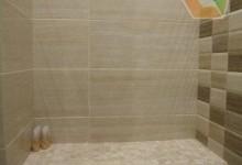 Ванная комната или мини-хаммам