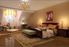 Гостиница в г. Алма-Аты